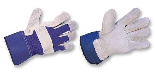 Security gloves